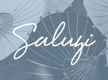SALUZI