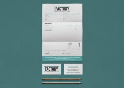 Factory_branding2