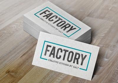 Letterpress-FACTORY