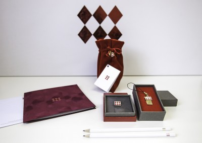 salone monaco images (1 of 12)