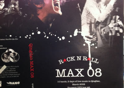 max-08