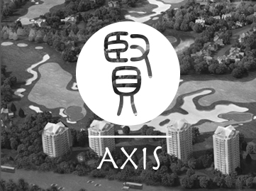 AXIS LEISURE