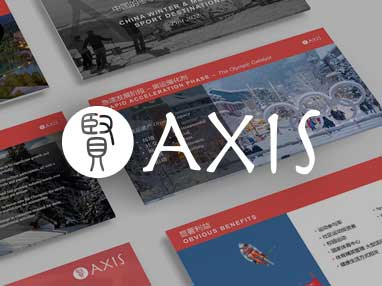 Axis Leisure Designs